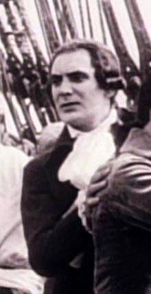 Sylvio Cavicchia et Georges Lampin.jpg