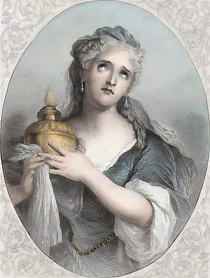 Adrienne-Lecouvreur-in--Dream-of-Love.jpg
