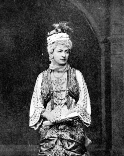 Helena Modjeska as Adrienne Lecouvreur-Photo-B&W-Resized.jpg