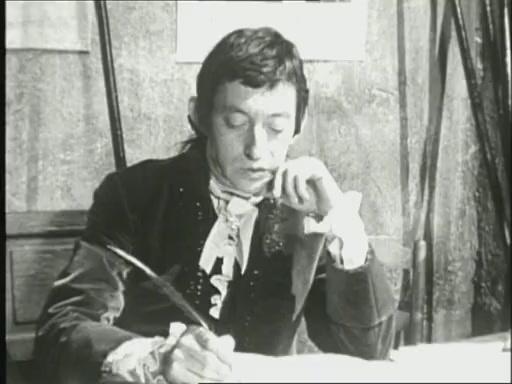 Serge Gainsbourg LE MARQUIS DE SADE.jpg