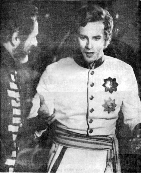 Jacques Toja 1973.jpg
