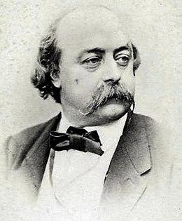 260px-Gustave_flaubert.jpg