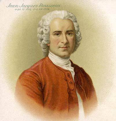 jean-jacques-rousseau-1712-1778-mary-evans-picture-library.jpg