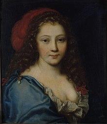 220px-Pierre_Mignard_Portrait_présumé_d'Armande_Béjart_vers_1660.jpg