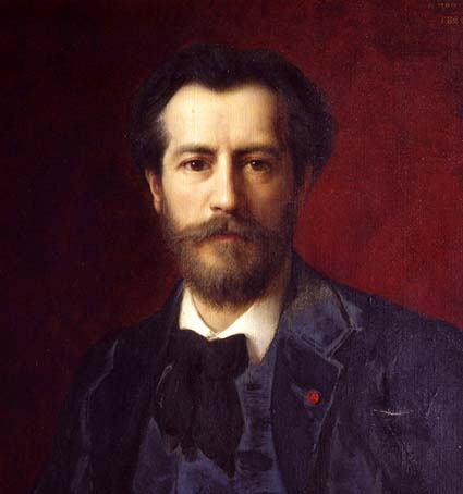 portrait-bartholdi-peinture-jean-brenner-1886.jpg