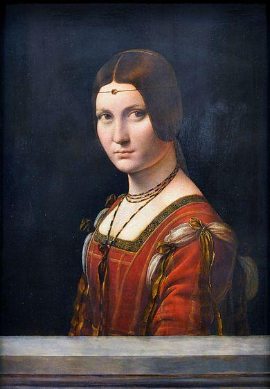 La_belle_ferronnièreLeonardo_da_Vinci_-_Louvre.jpg