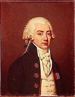 250px-Armand_Louis_de_Gontaut_(1747-1793)_French_nobleman.jpg