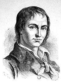 AduC_143_Collot_d'Herbois_(J.M._1750-1796).JPG