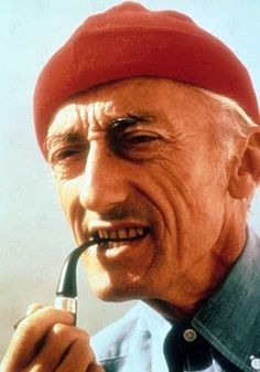 40808d9a73706b5dac4f620970bffe96--jacques-yves-cousteau-pipe-smoking.jpg