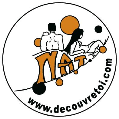 logo-NAT.png
