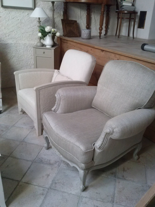 suite fauteuil 064.jpg