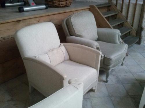 suite fauteuil 068.jpg