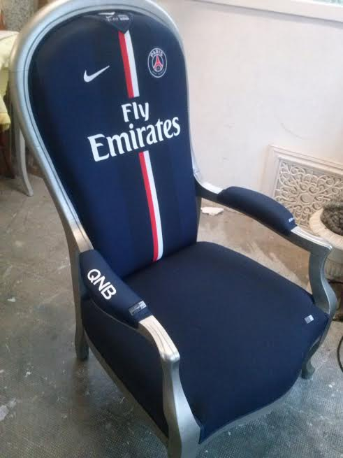 voltaire maillot foot.jpg