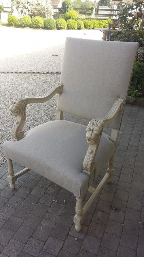 fauteuils nouveau 015.jpg