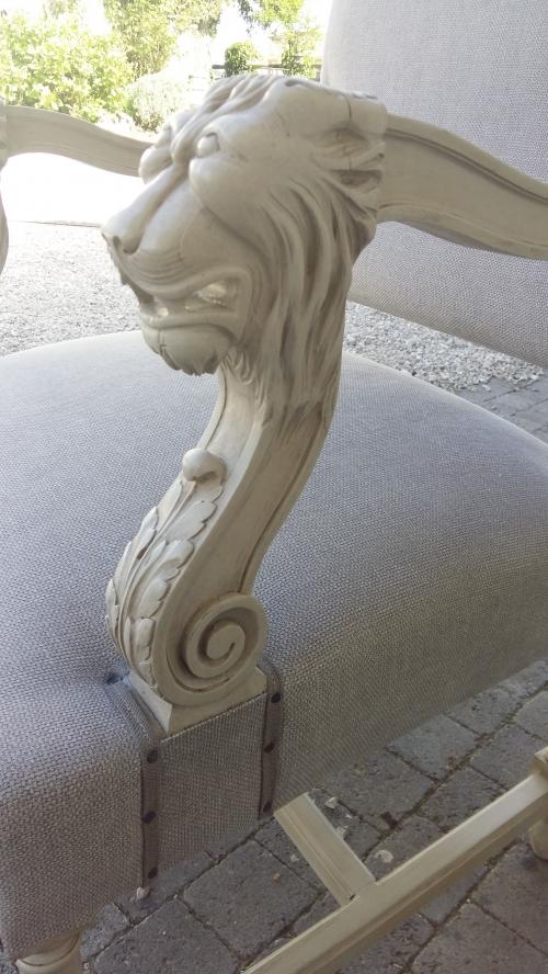 fauteuils nouveau 016.jpg