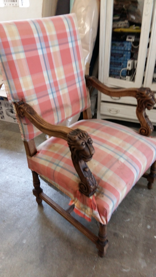 fauteuils nouveau 006.jpg