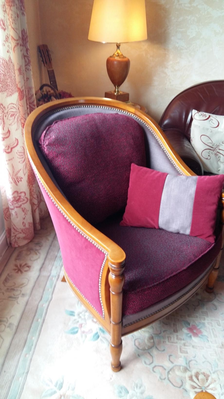 fauteuil 077.jpg