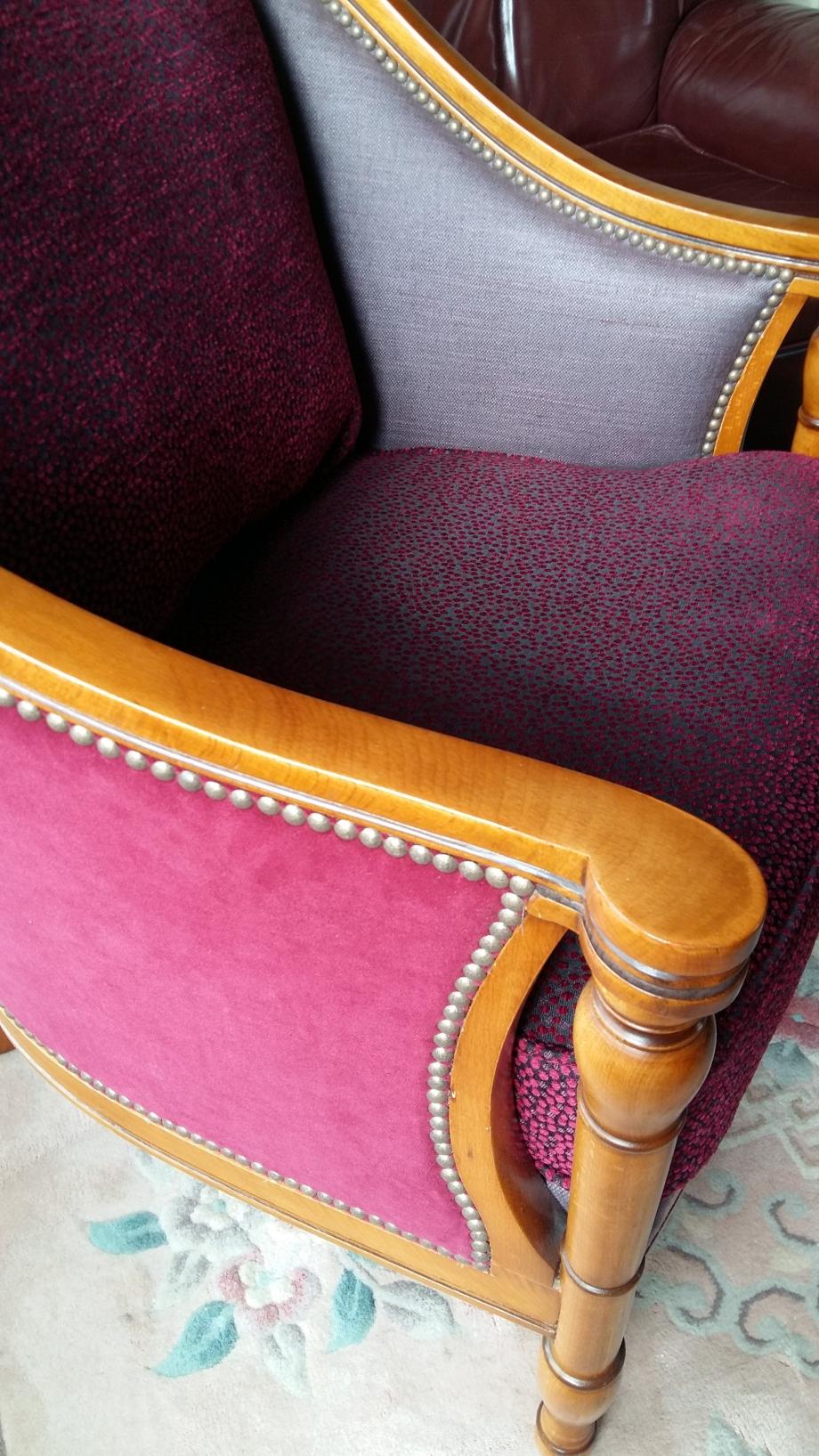 fauteuil 080.jpg