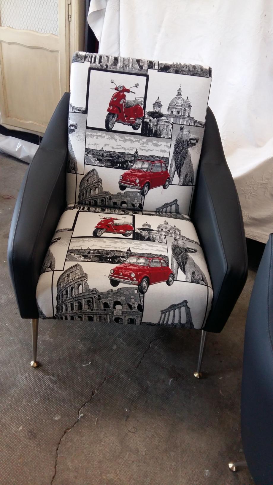 fauteuil 003.jpg