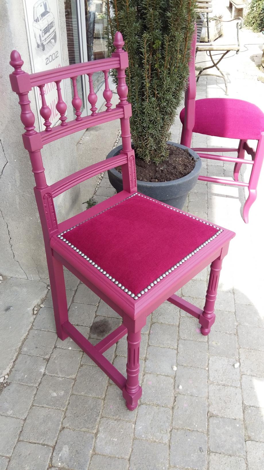 fauteuil 007.jpg