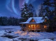 maison hiver.jpg