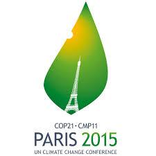 COP21.jpg
