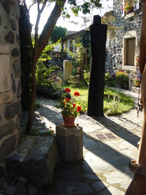 jardin contre jour.JPG