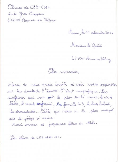 lettre des élèves.jpg