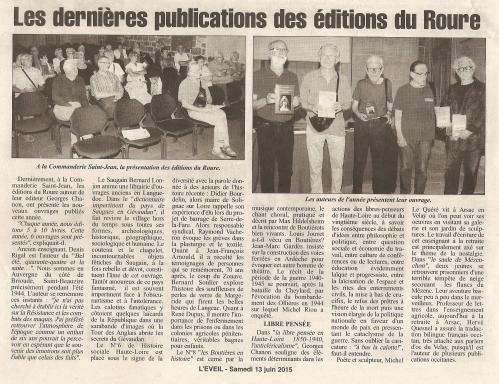 éd.du Roure.jpg