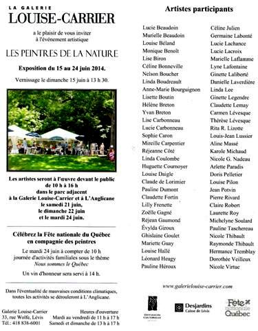Peintre de la nature 2014 (Small).jpg