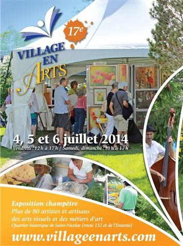 Village en Arts 2014 (Small).jpg