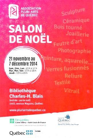 Salon de Noël 2014.jpg