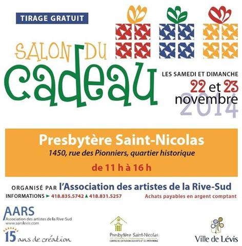 salon cadeau 2014 (Small).jpg