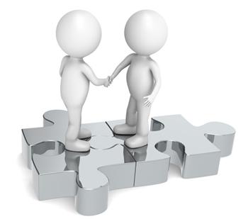 partenariat.jpg