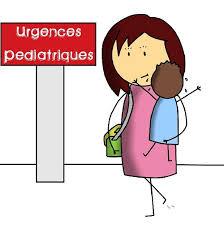urgences.png