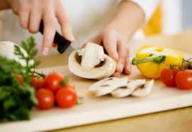 cuisiner.png