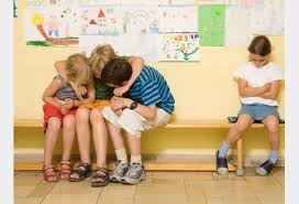 exclusion enfant.png