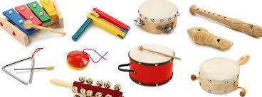 instruments musique.jpg