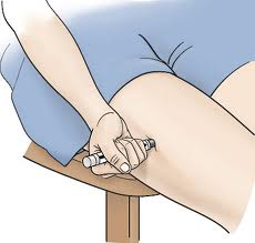 injection adrénaline.jpg