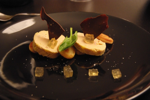 foie gras gelée pomme coing.jpg