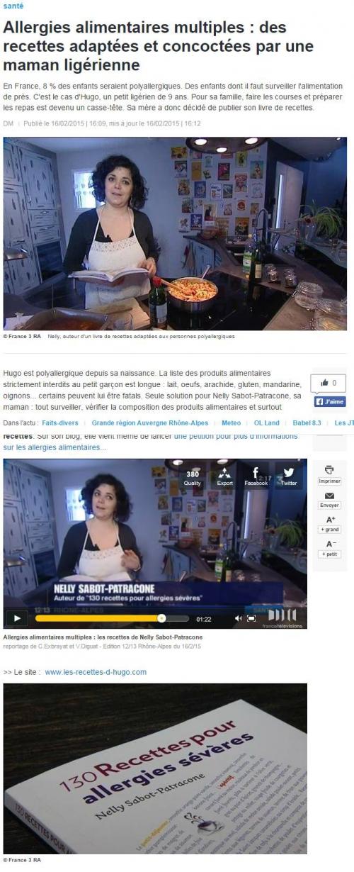 Reportage FR3.jpg