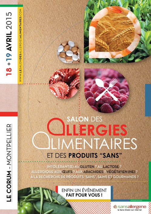 affiche salon des allergies alimentaires.jpg