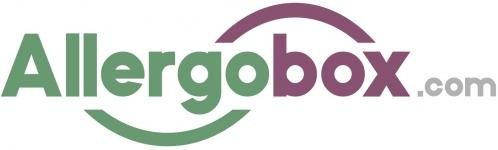 logoALLERGOBOX.jpg