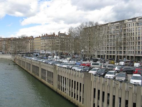 parking Saint-Antoine.jpg