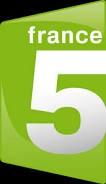 france 5.jpg