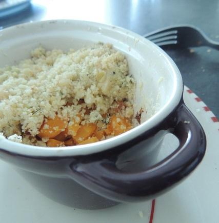 crumble carottes.jpg