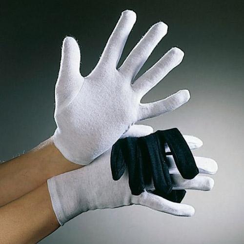 gants enfant.jpg