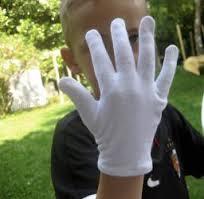 engant gants.jpg
