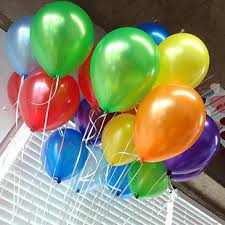 ballons latex.jpg