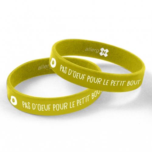 bracelet dr allergn.jpg